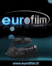 pub-eurofilm-production